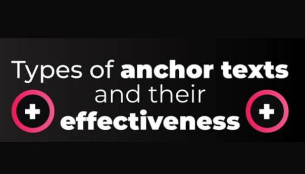 Best Practices for Anchor Text Optimization [Infographic]-700