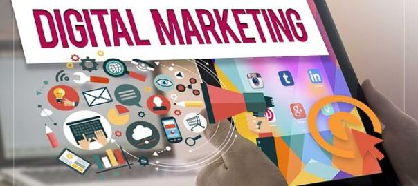 The Basic Elements Every Digital Marketing Strategy Must Have