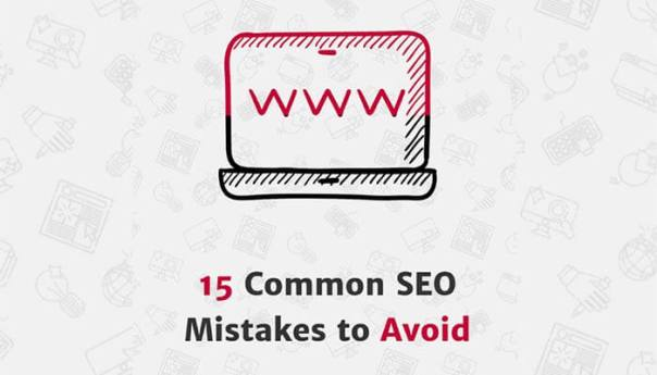 15-Common-SEO-Mistakes-You-Must-Avoid-in-2021-Beyond-700