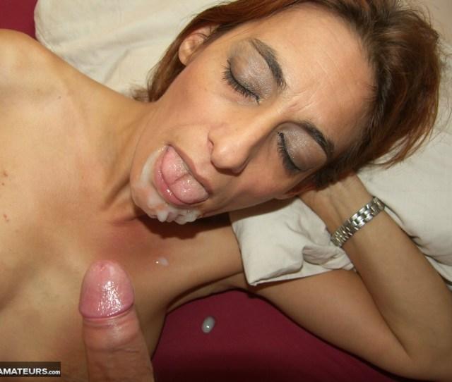 Cim Mouthful Free Pic 8