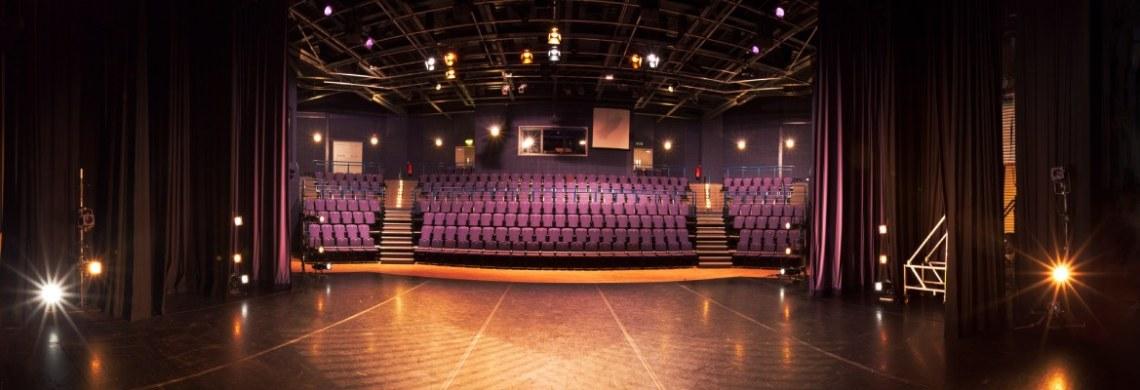 Auditorium-Tacchi-Morris-Arts-Centre