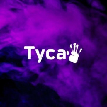 TYCA 2021 – SPOKEN WORD CABARET (11-18)