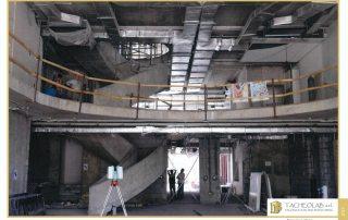 Rilievo_Laser_Scanner_BIM_New_delhi