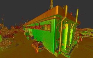 Rilievo_laser_Scanner_BIM_Capannone_industriale_11