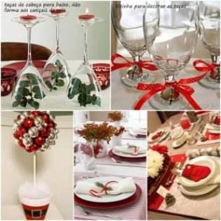 mesa de natal 4