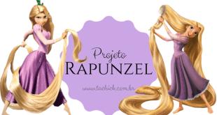 Projeto rapunzel