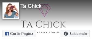 FACEBOOK TA CHICK