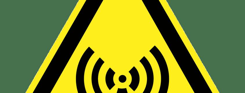 elektromagneticke polia tachyon