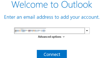 Office 365: Recover deleted email from a shared mailbox