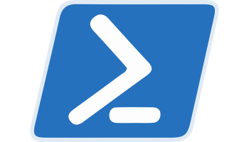 Office 365: Forward email to an external address with Powershell