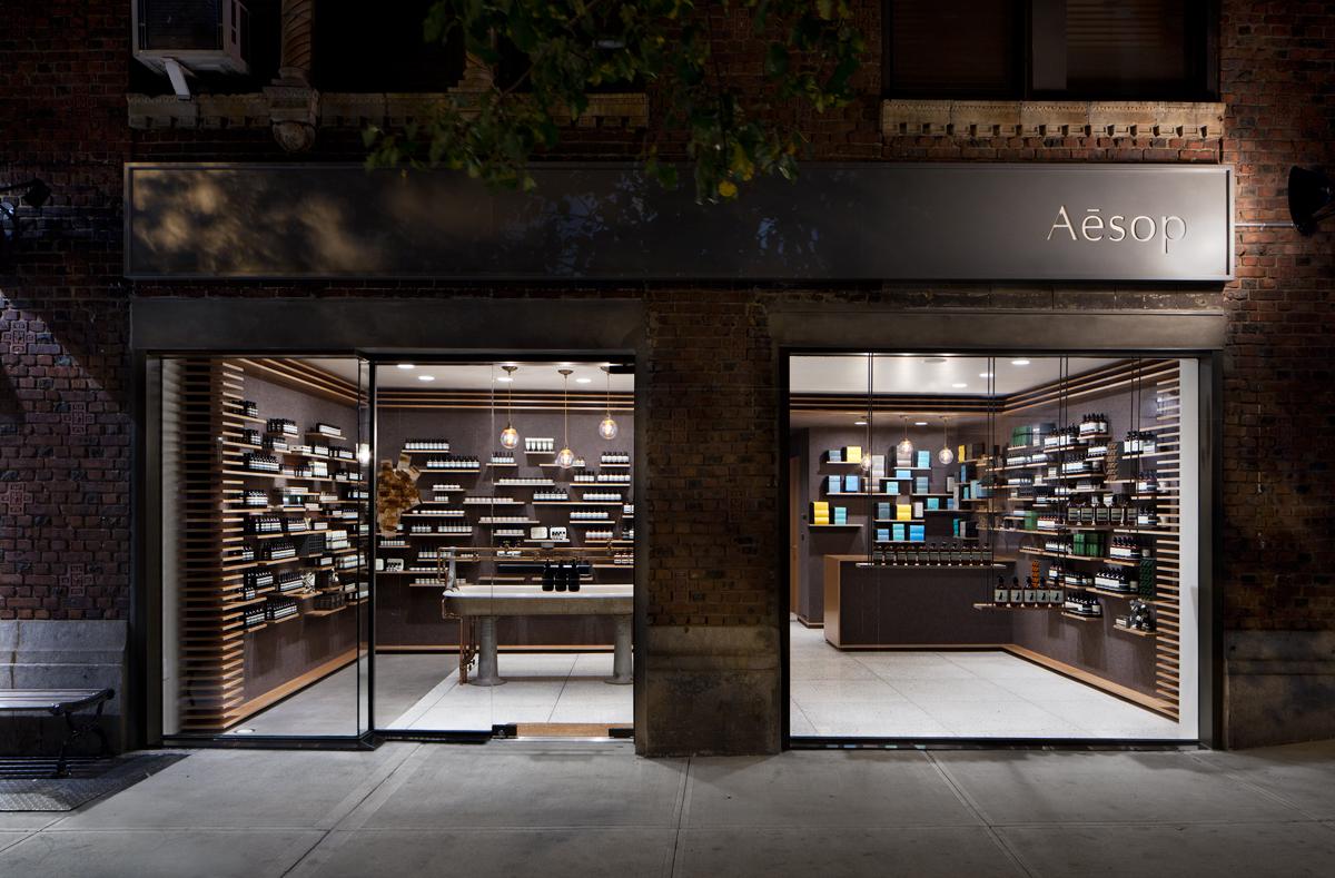 Tacklebox Architecture