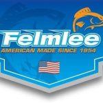 Felmlee Lures