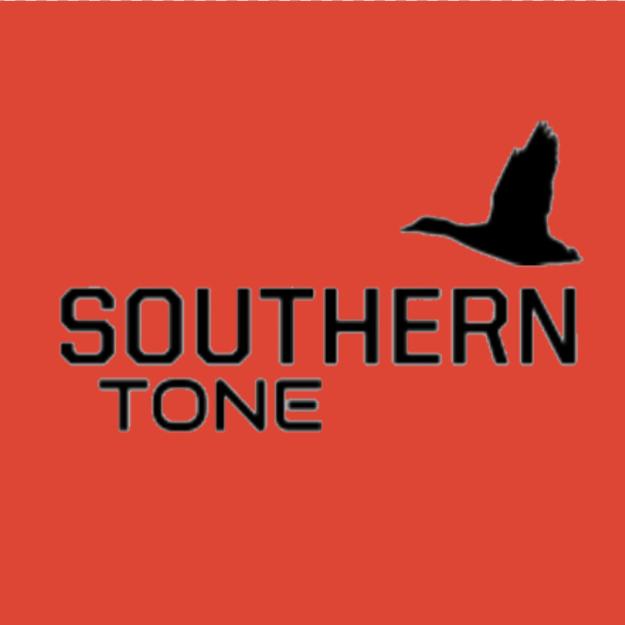 Southern Tone Calls