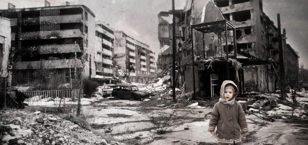 Opsada Sarajeva: Četvrt veka laži, ćutanja i poricanja