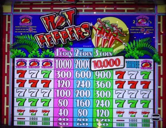belize casino