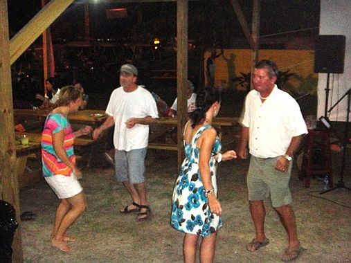 celebrations in belize