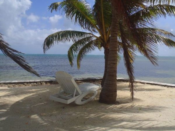 alcoholics anonymous ambergris caye belize