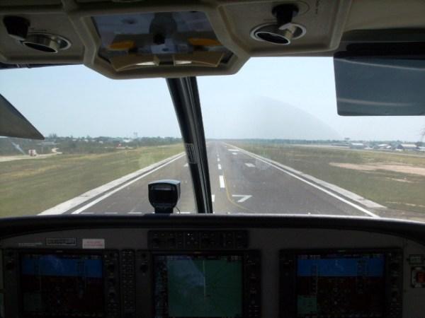 philip goldson airport belize