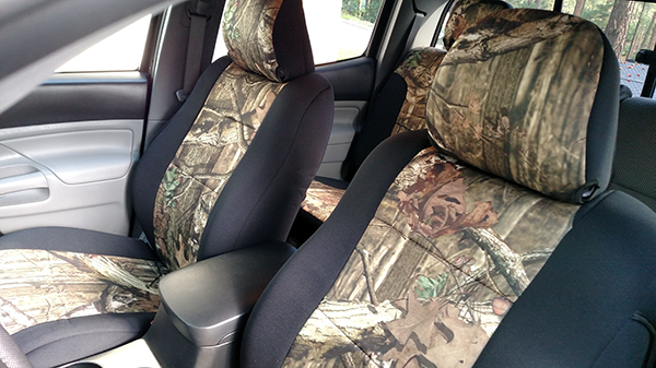 60 40 Split Bench Seat Covers Tacoma Forum Toyota