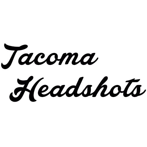 Tacoma Headshots