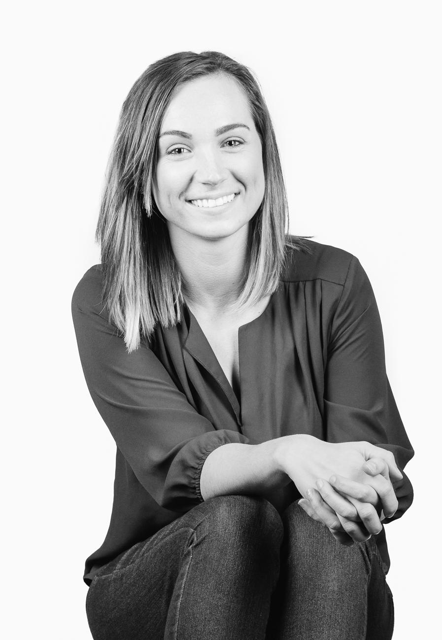 Tacoma Headshots | Olympia headshot photographer