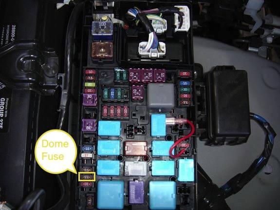 2007 toyota tundra interior light fuse psoriasisguru com 2007 toyota tundra kick panel fuse diagram 2007 toyota tundra kick panel fuse diagram 2007 toyota tundra kick panel fuse diagram 2007 toyota tundra kick panel fuse diagram