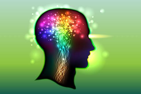 Fecal Microbiota Study Links Parkinson's Disease and the ...