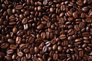 Java (Whole Bean)