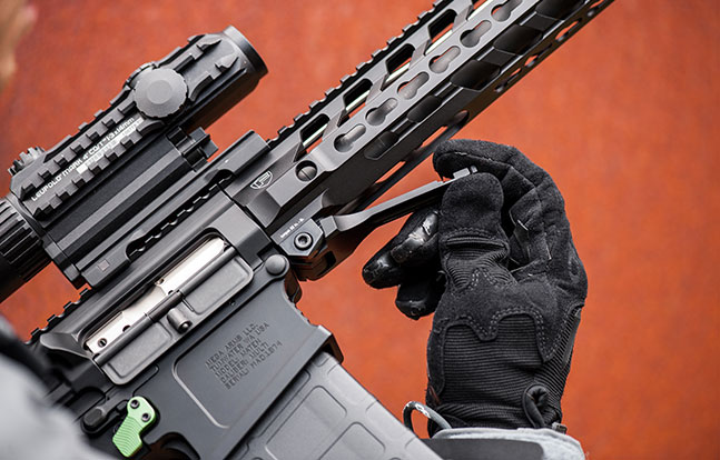 Mission Ready Accessories Top 25 Ar Rails Amp Grips
