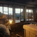 First-Person Shooter Video Games Playerunknown's Battlegrounds