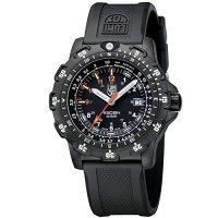 Luminox Recon Point Man 8822 MI