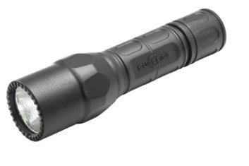 best tactical flashlight