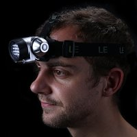 Best Tactical Headlamp