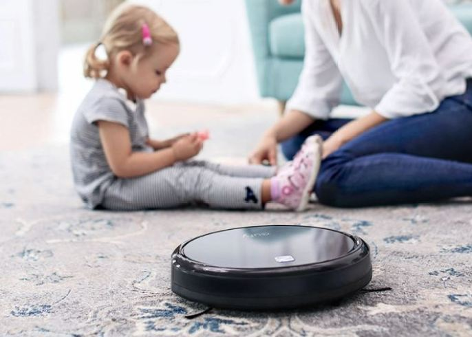 How to Use Robotic Vacuum Cleaners
