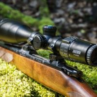 What Is the Best Hunting Scope for You