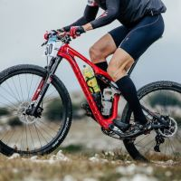 best water bottle cage for mountain bike