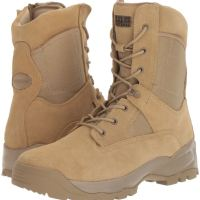 5.11 ATAC Tactical Boot