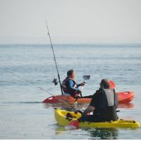 8 DIY Tips to Set Up Your Fishing Kayak