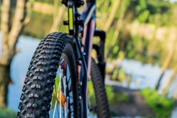 Basic Guide to Choose Tires