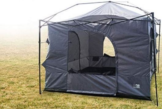 Best Products to Make Camping More Comfortable