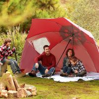 Best Camping Shelter