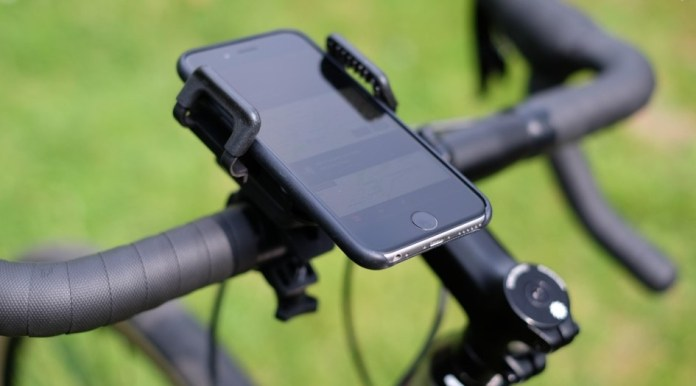 23 Of the Best Mountain Biking Apps