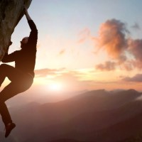 How to Conquer the Fear Of Falling