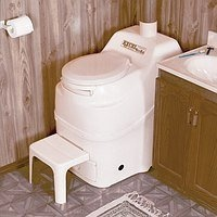 Survival Sanitation How To Deal With Human Waste The