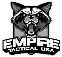 Empire Tactical Logo