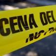 Se registran asesinatos en Toa Alta, Aguadilla, Añasco, Salinas, Trujillo Alto y Juana Diaz