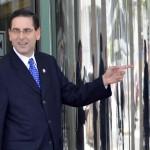 Juez Gelpí considera realizar vistas en español en el Tribunal Federal