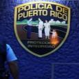 Acusan a Wilmer Omar Carrasquillo de 18 años por cinco robos en Bayamon