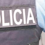 Arrestan a tres personas con armas ilegales en Monte Hatillo