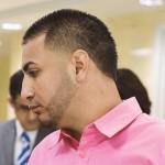 En un hilo los cargos en caso muerte de joven en fourtrack